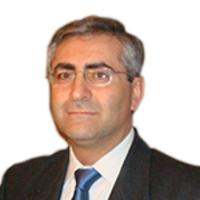 Marcellino Monda