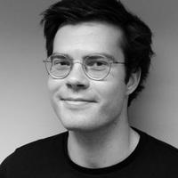 Magnus Arnli