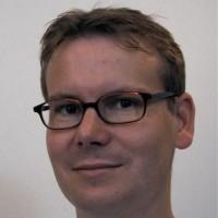 Maarten Hogervorst
