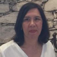 Maria Trindade