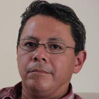 Manuel Mendoza Carranza
