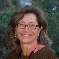 Maria Cristina Buia