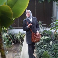 Marwa Halmy