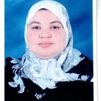 May Hamza