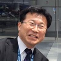 Masatake Kurita