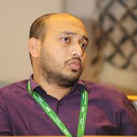 Md Habibur Rahman Salman