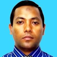 Md. Amirul Alam