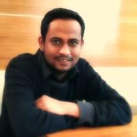 Md.Ikramul Patwary
