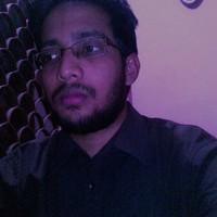 Md. Nazim Uddin Chy