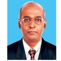 Meenakshisundaram Swaminathan