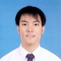Meng Changjun