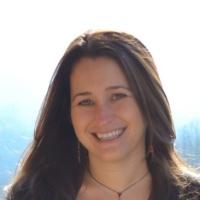 Melissa Cregger