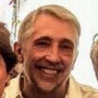 Martin Merino-Ibarra