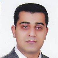 Mehdi Mahdavian