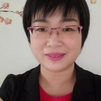 Meiling Hong