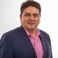 Miguel Uyaguari-Diaz