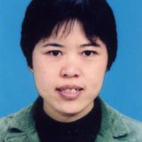 Min Jiu