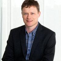 Mikael Skoglund
