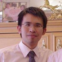 Ming Shao Tsai