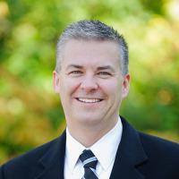 Michael Thompson, MD, PhD