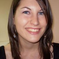 Michelle Quayle