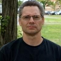 Michael Henson