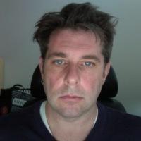 Michael Hallett