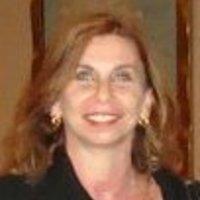 Miriam Hubinger