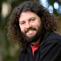 Michael Imelfort