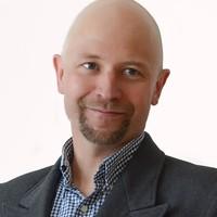 Mikko Karttunen