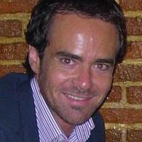Miguel Mariscal-Arcas