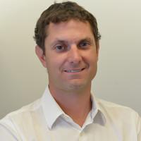 Michael Berumen