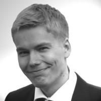 Mikael Laakso