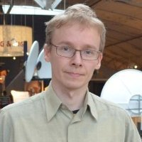 Mikko Rajanen