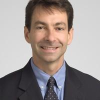 Michael Kattan