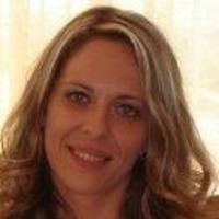 Monica Pellerone