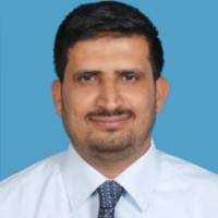 Monir Abdullah