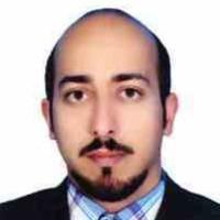 Morteza Haghighi Hasanabad