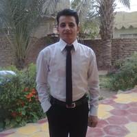 Mohammed Obeid