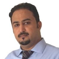 Mousa Qasem