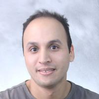 Mohammed El-Kebir