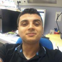 Mohamad Al Hassan