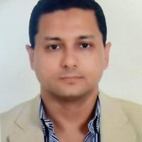 Mohamed Moursi