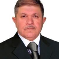 Mohammed Khalaf