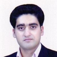 Mohammad Khajehaminian