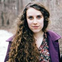 Molly Jenkins