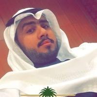 Mohammed Al Dosary