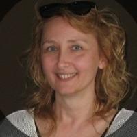 Monika Kowalska-Góralska