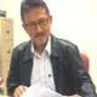 Mohd Zaki Salleh