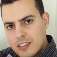 Mohammad Hammoudeh